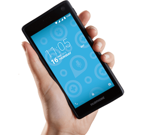 fairphone-in-hand-500x465.png
