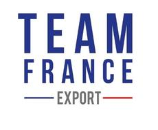 TeamFranceExport