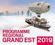 Programme Export - CCI International Grand Est