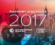 http://www.cci-international-grandest.com/cci-international-grand-est-rapport-dactivites-2017
